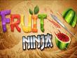 Fruit Ninja Extended