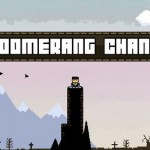 Games Boomerang Chang