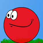 Games Red Ball 3