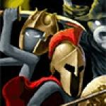 Games Stick War 2 Order Empire